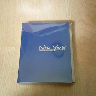 New York Skin Solutions Trial Kit