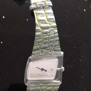 Ladies Brand new ROBERTO CAVALLI watch