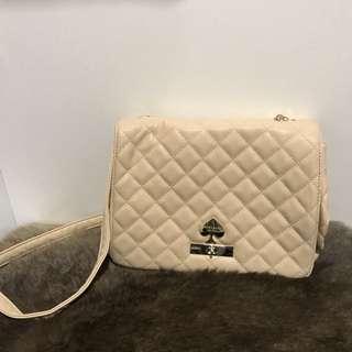 Kate Spade Style Handbag