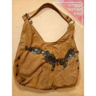 vintage fashion bag