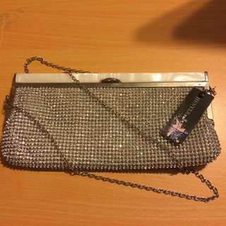 Lady's Hand Bag