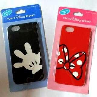 東京迪士尼IPhone 6 手機套