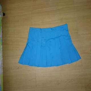 Tennis Skirt From Online