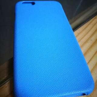 RUSH SALE!! iPhone 6