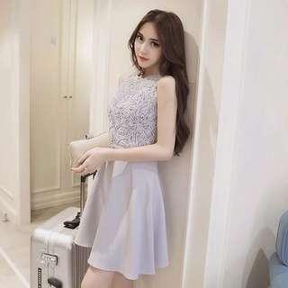 Dresses / Work Dress / Dinner Dress