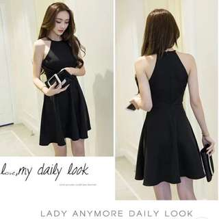 Dresses / Work Dress / Party Dress