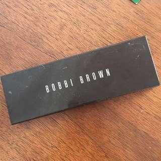 Luxury Brand Eye shadows For Sale-OBO
