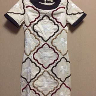 dress formil