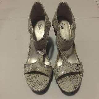 Fiona Shoes