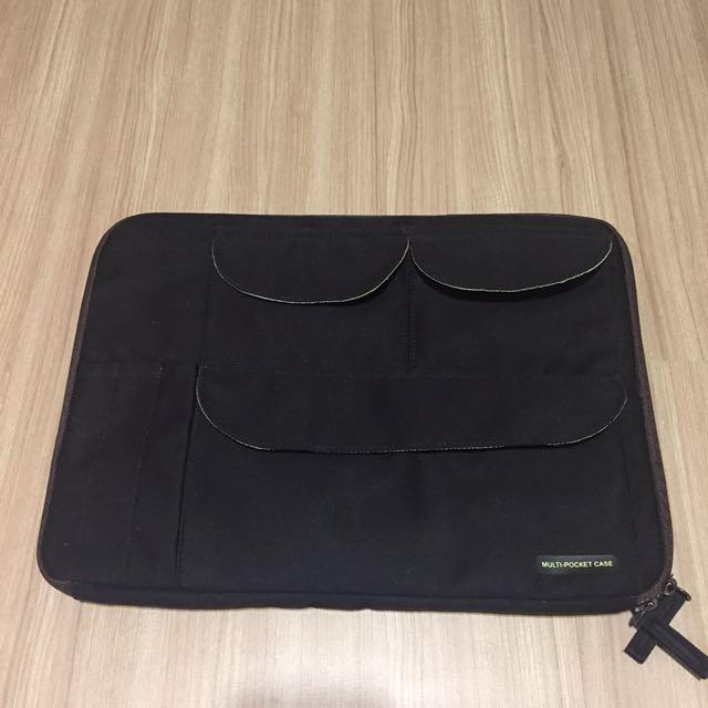 筆電包 內膽包 13寸