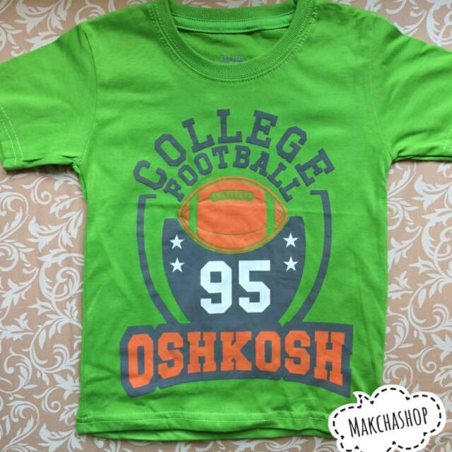 Baju Anak Osh Kosh