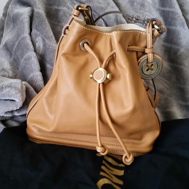 🌻BNWOT Mimco Supernatural Handbag
