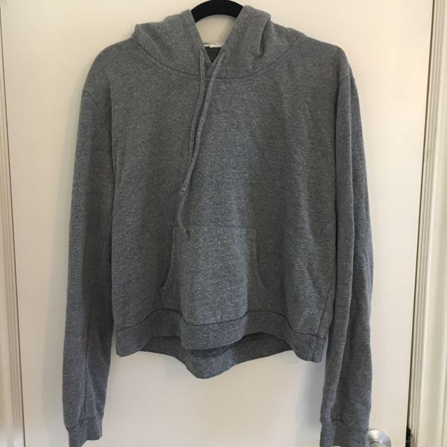 Brandy Melville Sweater