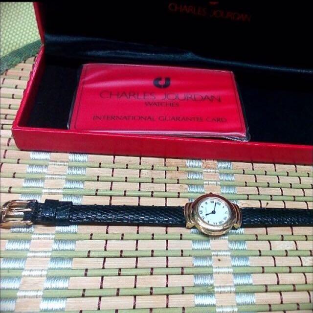 eea5a4e5436 Home · Women s Fashion · Watches. photo photo ...