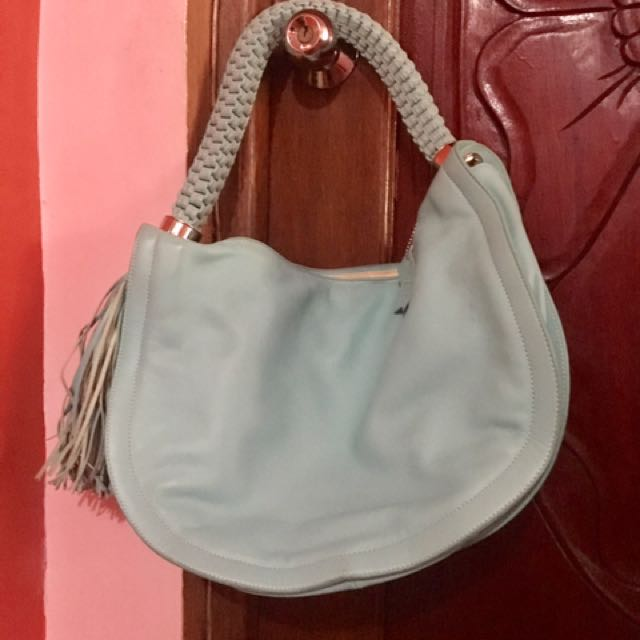 CNKW Shoulder Bag