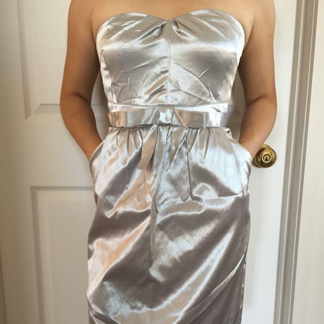 Dotti Cocktail Dress
