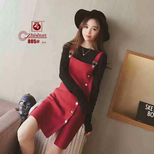Dresses -korean