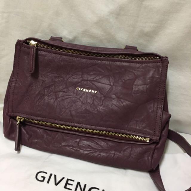 Givenchy Pandora (Medium)