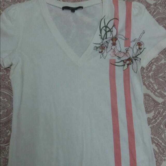 6049b00f3 Authentic Gucci T-Shirt For SALE, Women's Fashion, Clothes, Tops on ...