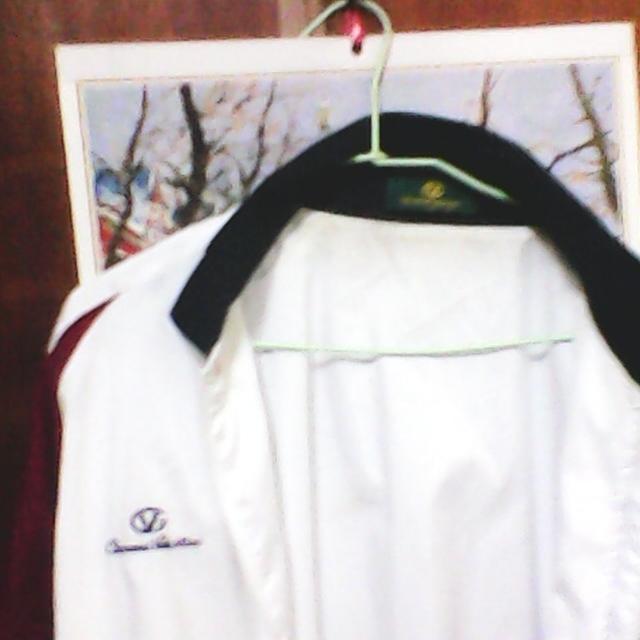 GV.coat #6月免購物直接送