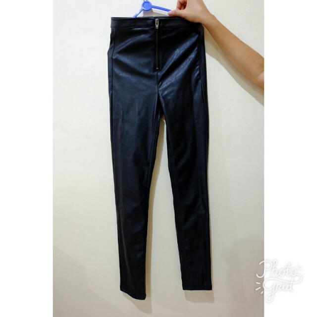 H&M Longpants