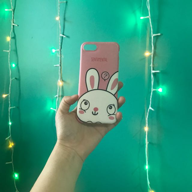 Iphone Case 7 Cute For Everyone. Buy 3 For 7$ Each. New Arrival Iphone 7 Cases Cute