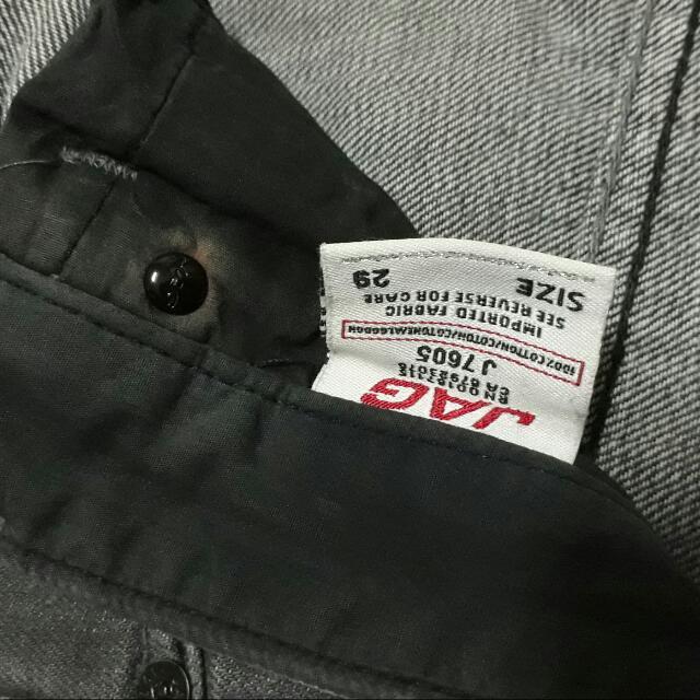 Jag Jeans for Men