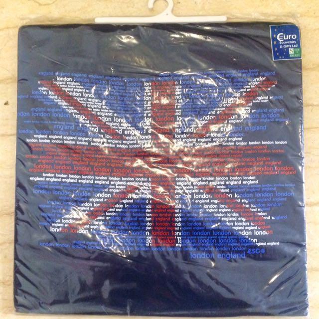 👕NEW! United Kingdom Shirt 🇬🇧