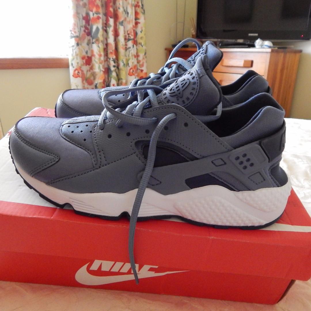 b2f46b470297 Nike Air Huarache