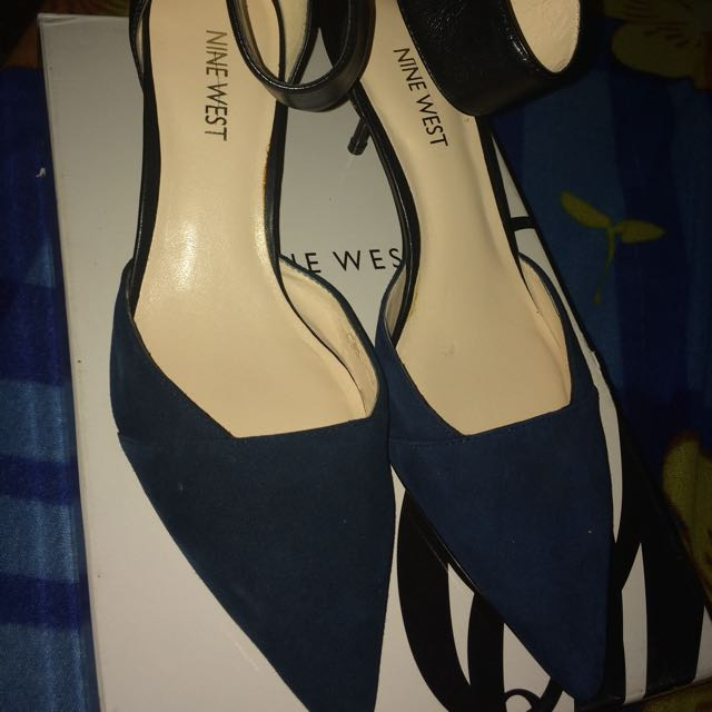 Nine West, Size 6.5