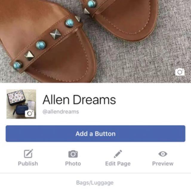 PLS like and share ny FB page 😊