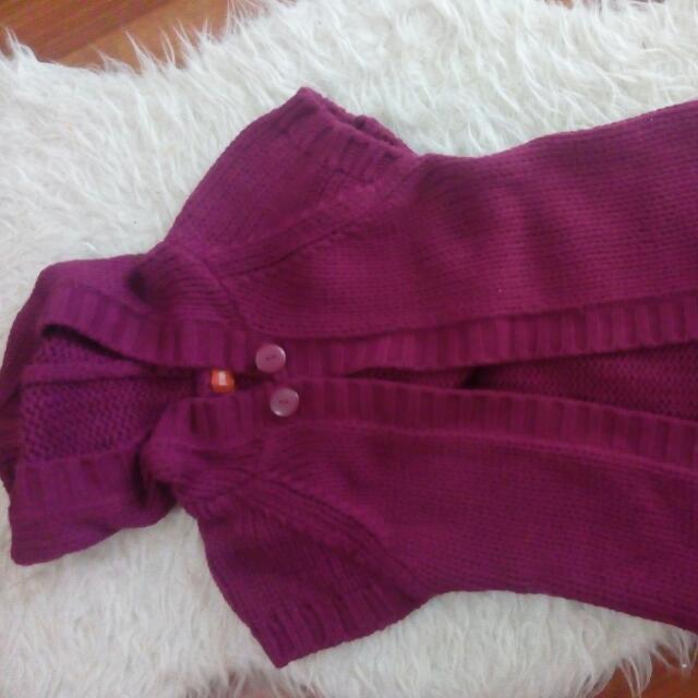 purple panco