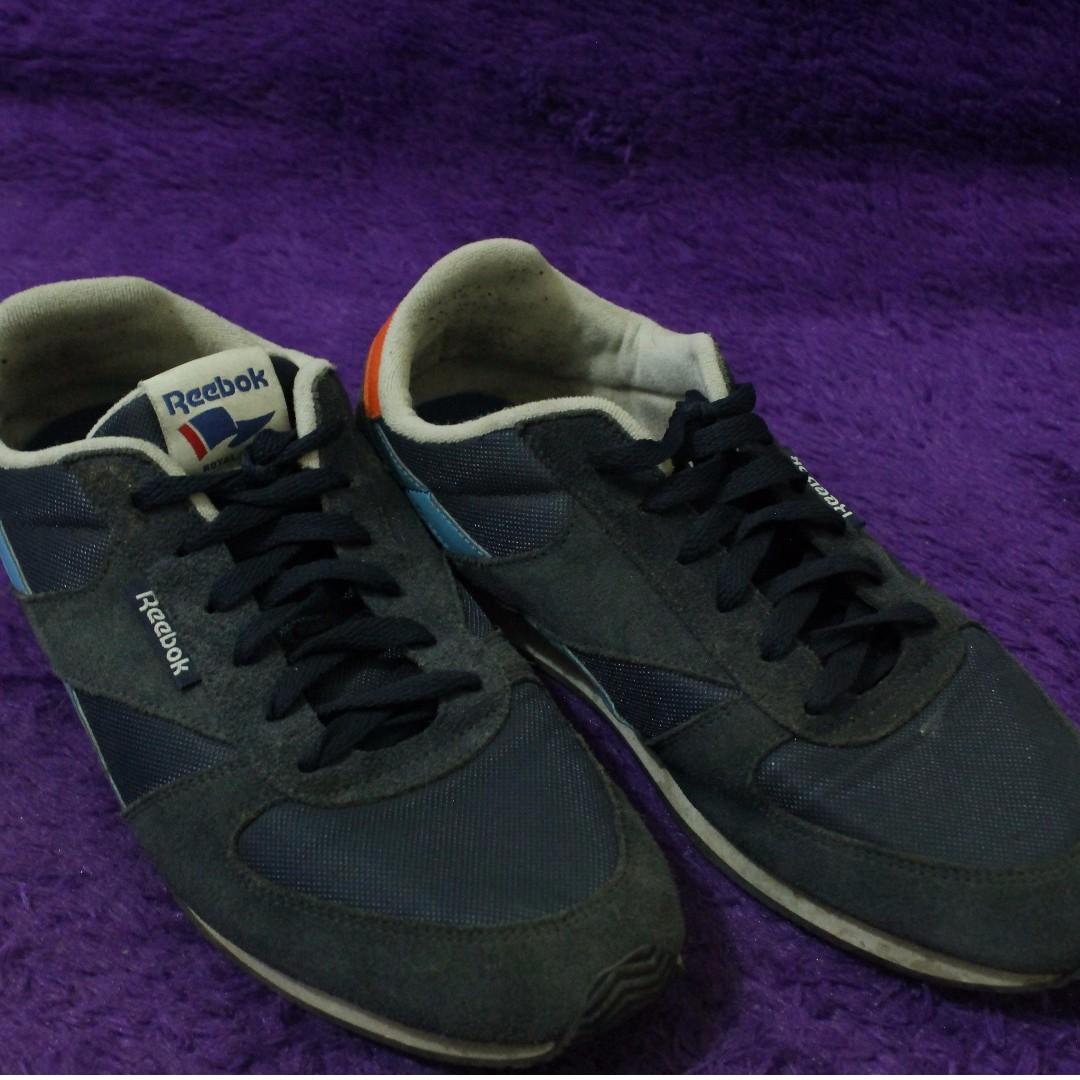Reebok CL Jogger size 45