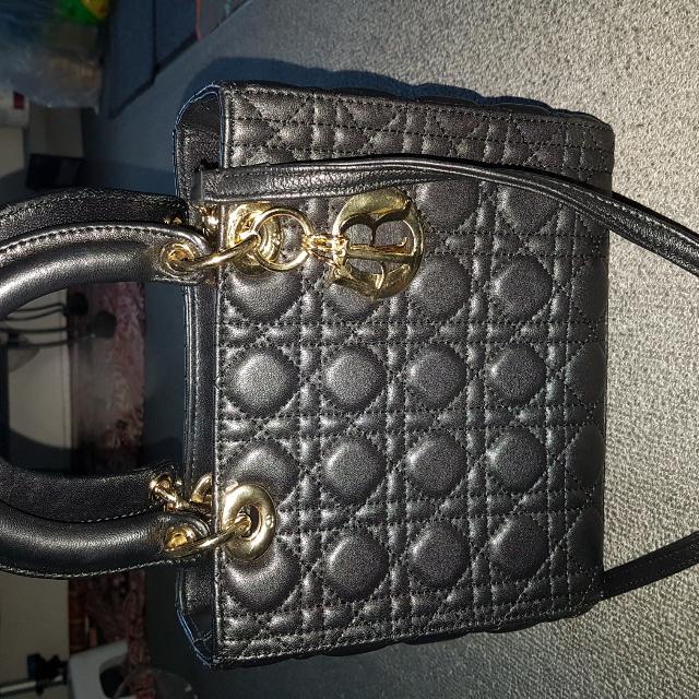 Replica Dior Handbag