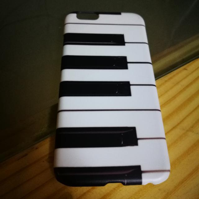 RUSH SALE! iPhone6 Case