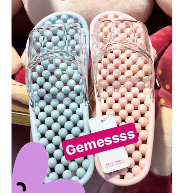 Sandal Unique