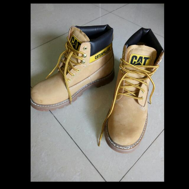 caterpillar shoes made in vietnam nike shoes
