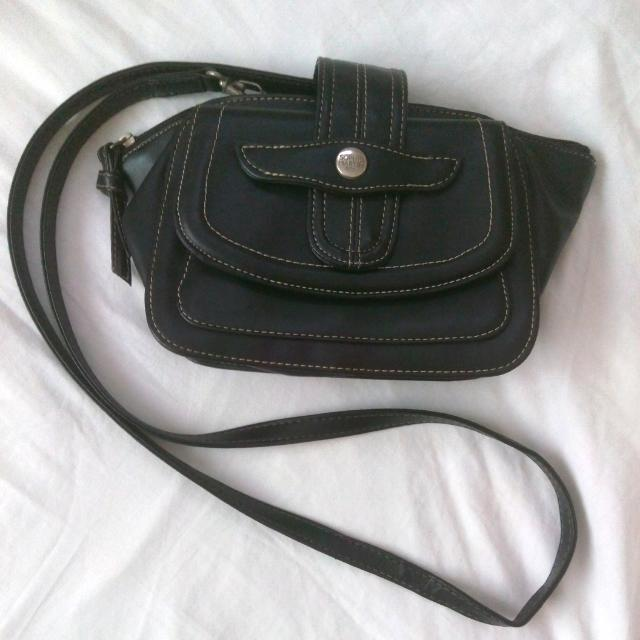 Sophie Martin Convertible Sling/pouch