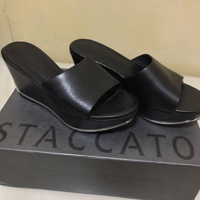 STACATTO Wedge