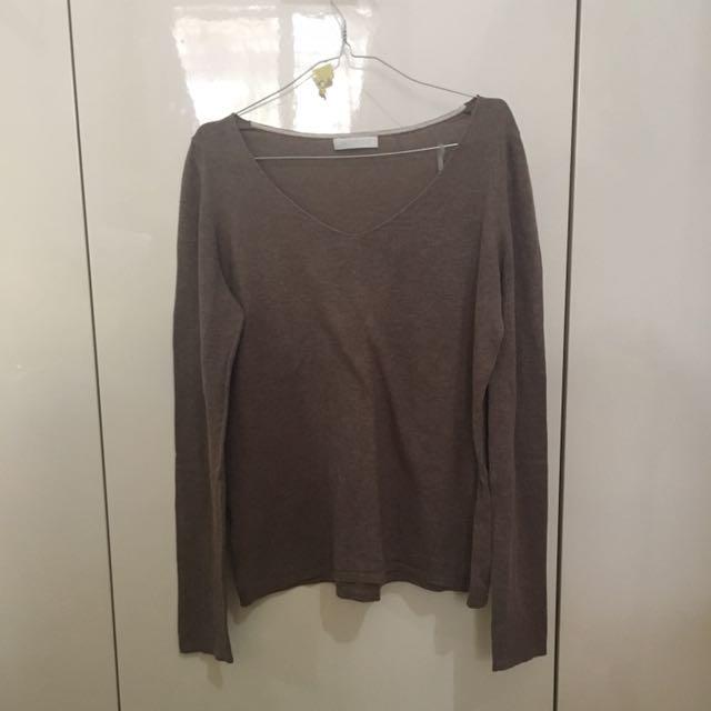 Sweater - PROMOD