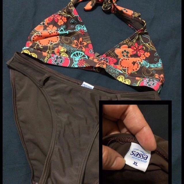 Swimsuit (09)