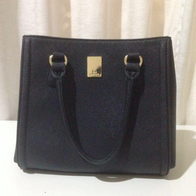 Tas Les Catino Hand Bag