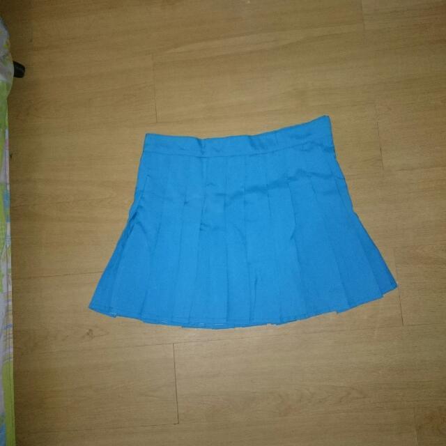 Tennis Skirt From Online