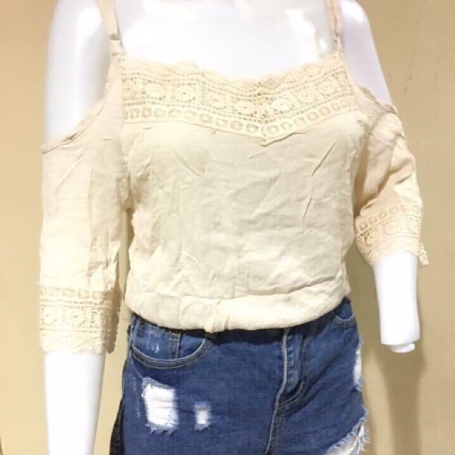 Tops Dress Skirt