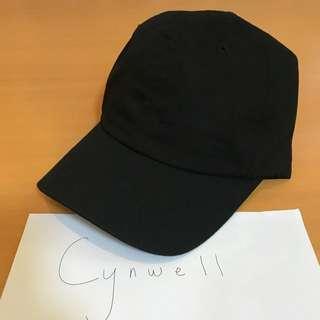 ALand Black Cap