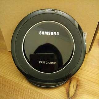 Samsung無綫充電