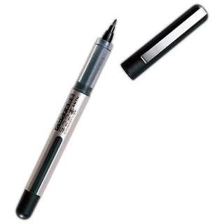 Kuretake Fudegokochi Brush Pen - Regular
