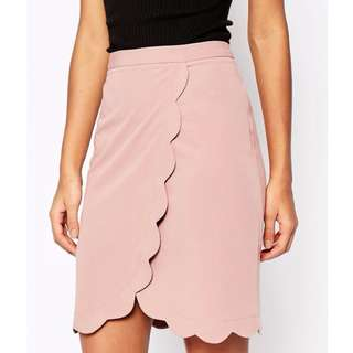 ASOS skirt - brand new