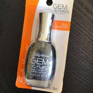 SALLY HANSEN Gem Crush Nail