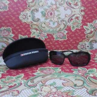 ELLE EL 18925 Sunglasses ORI [FREE ONGKIR] #carousellxfreshkon